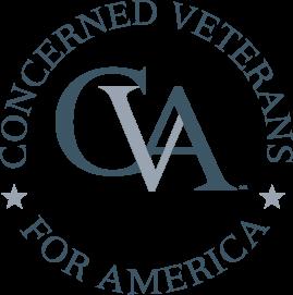 Footer CVA Logo