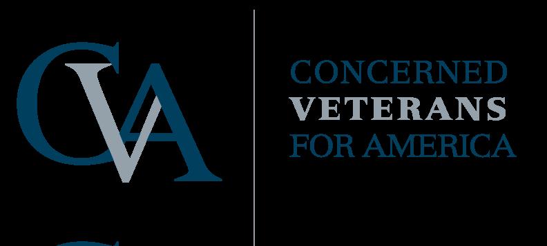 Fixing Veterans Health Care Taskforce - Concerned Veterans
